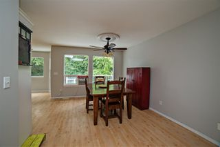 "Photo 6: 7976 MELBURN Drive in Mission: Mission BC House for sale in ""College Heights"" : MLS®# R2088339"