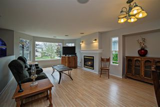 "Photo 3: 7976 MELBURN Drive in Mission: Mission BC House for sale in ""College Heights"" : MLS®# R2088339"