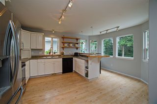 "Photo 10: 7976 MELBURN Drive in Mission: Mission BC House for sale in ""College Heights"" : MLS®# R2088339"