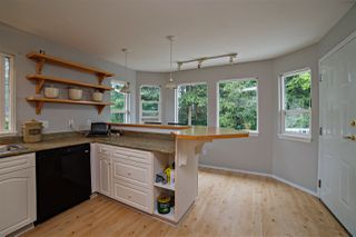 "Photo 9: 7976 MELBURN Drive in Mission: Mission BC House for sale in ""College Heights"" : MLS®# R2088339"