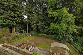 "Photo 18: 7976 MELBURN Drive in Mission: Mission BC House for sale in ""College Heights"" : MLS®# R2088339"