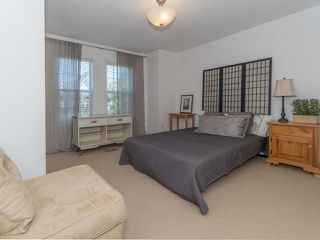 Photo 7: 65 The Fairways in Markham: Angus Glen House (2-Storey) for sale : MLS®# N3549057