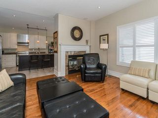 Photo 19: 65 The Fairways in Markham: Angus Glen House (2-Storey) for sale : MLS®# N3549057