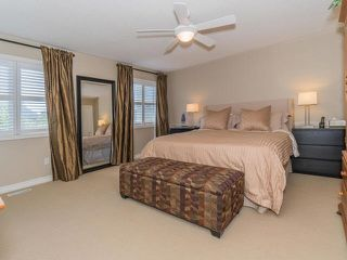 Photo 3: 65 The Fairways in Markham: Angus Glen House (2-Storey) for sale : MLS®# N3549057