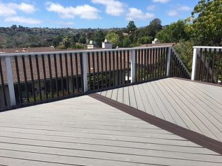 Photo 17: CLAIREMONT Townhome for sale : 2 bedrooms : 4468 Caminito Pedernal in San Diego