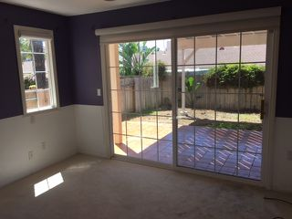 Photo 15: CLAIREMONT Townhome for sale : 2 bedrooms : 4468 Caminito Pedernal in San Diego