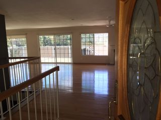 Photo 3: CLAIREMONT Townhome for sale : 2 bedrooms : 4468 Caminito Pedernal in San Diego