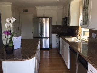 Photo 8: CLAIREMONT Townhome for sale : 2 bedrooms : 4468 Caminito Pedernal in San Diego