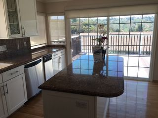 Photo 7: CLAIREMONT Townhome for sale : 2 bedrooms : 4468 Caminito Pedernal in San Diego