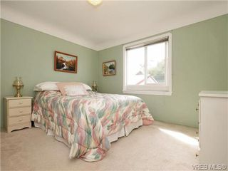 Photo 12: 833 Wollaston St in VICTORIA: Es Old Esquimalt Single Family Detached for sale (Esquimalt)  : MLS®# 739160