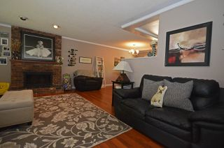 Photo 3: 239 GLASGOW Place in Prince George: Highland Park House for sale (PG City West (Zone 71))  : MLS®# R2099812