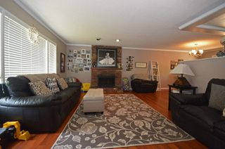 Photo 2: 239 GLASGOW Place in Prince George: Highland Park House for sale (PG City West (Zone 71))  : MLS®# R2099812