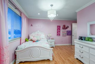 Photo 17: 5525 KINCAID Street in Burnaby: Deer Lake Place House for sale (Burnaby South)  : MLS®# R2099870
