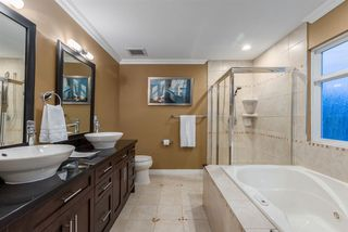 Photo 12: 5525 KINCAID Street in Burnaby: Deer Lake Place House for sale (Burnaby South)  : MLS®# R2099870