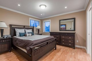 Photo 15: 5525 KINCAID Street in Burnaby: Deer Lake Place House for sale (Burnaby South)  : MLS®# R2099870
