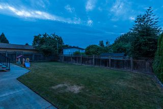 Photo 20: 5525 KINCAID Street in Burnaby: Deer Lake Place House for sale (Burnaby South)  : MLS®# R2099870