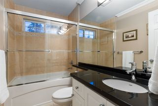 Photo 14: 5525 KINCAID Street in Burnaby: Deer Lake Place House for sale (Burnaby South)  : MLS®# R2099870