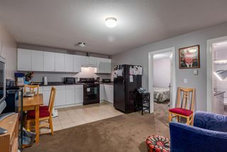 Photo 18: 5525 KINCAID Street in Burnaby: Deer Lake Place House for sale (Burnaby South)  : MLS®# R2099870