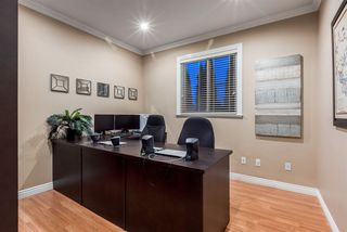 Photo 10: 5525 KINCAID Street in Burnaby: Deer Lake Place House for sale (Burnaby South)  : MLS®# R2099870