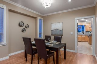 Photo 8: 5525 KINCAID Street in Burnaby: Deer Lake Place House for sale (Burnaby South)  : MLS®# R2099870
