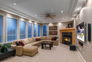 Photo 3: 5525 KINCAID Street in Burnaby: Deer Lake Place House for sale (Burnaby South)  : MLS®# R2099870
