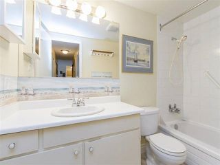 Photo 19: 9 7549 HUMPHRIES Court in Burnaby: Edmonds BE Townhouse for sale (Burnaby East)  : MLS®# R2100970
