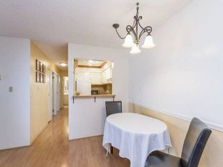 Photo 7: 9 7549 HUMPHRIES Court in Burnaby: Edmonds BE Townhouse for sale (Burnaby East)  : MLS®# R2100970
