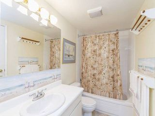 Photo 11: 9 7549 HUMPHRIES Court in Burnaby: Edmonds BE Townhouse for sale (Burnaby East)  : MLS®# R2100970