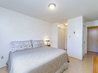 Photo 10: 9 7549 HUMPHRIES Court in Burnaby: Edmonds BE Townhouse for sale (Burnaby East)  : MLS®# R2100970