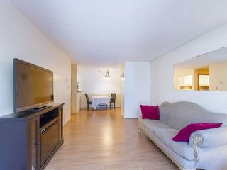 Photo 6: 9 7549 HUMPHRIES Court in Burnaby: Edmonds BE Townhouse for sale (Burnaby East)  : MLS®# R2100970