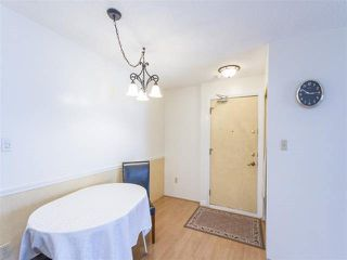 Photo 17: 9 7549 HUMPHRIES Court in Burnaby: Edmonds BE Townhouse for sale (Burnaby East)  : MLS®# R2100970