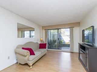 Photo 2: 9 7549 HUMPHRIES Court in Burnaby: Edmonds BE Townhouse for sale (Burnaby East)  : MLS®# R2100970