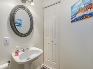 Photo 9: 3658 W 8TH Avenue in Vancouver: Kitsilano House 1/2 Duplex for sale (Vancouver West)  : MLS®# R2106813
