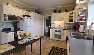 "Photo 8: 16152 14B Avenue in Surrey: King George Corridor House for sale in ""Ocean Village"" (South Surrey White Rock)  : MLS®# R2110314"