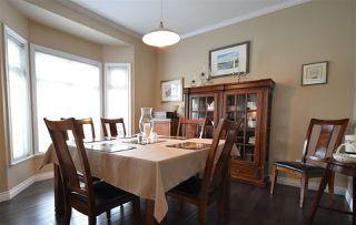 "Photo 5: 16152 14B Avenue in Surrey: King George Corridor House for sale in ""Ocean Village"" (South Surrey White Rock)  : MLS®# R2110314"