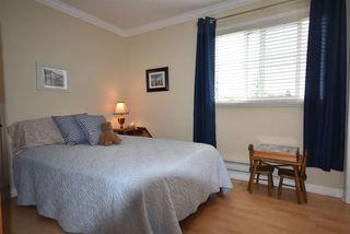"Photo 18: 16152 14B Avenue in Surrey: King George Corridor House for sale in ""Ocean Village"" (South Surrey White Rock)  : MLS®# R2110314"