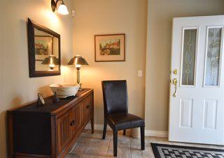 "Photo 2: 16152 14B Avenue in Surrey: King George Corridor House for sale in ""Ocean Village"" (South Surrey White Rock)  : MLS®# R2110314"