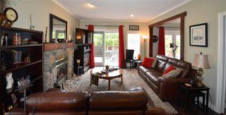 "Photo 14: 16152 14B Avenue in Surrey: King George Corridor House for sale in ""Ocean Village"" (South Surrey White Rock)  : MLS®# R2110314"