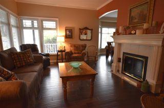 "Photo 3: 16152 14B Avenue in Surrey: King George Corridor House for sale in ""Ocean Village"" (South Surrey White Rock)  : MLS®# R2110314"