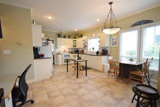 "Photo 9: 16152 14B Avenue in Surrey: King George Corridor House for sale in ""Ocean Village"" (South Surrey White Rock)  : MLS®# R2110314"