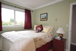 "Photo 19: 16152 14B Avenue in Surrey: King George Corridor House for sale in ""Ocean Village"" (South Surrey White Rock)  : MLS®# R2110314"