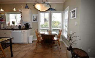 "Photo 13: 16152 14B Avenue in Surrey: King George Corridor House for sale in ""Ocean Village"" (South Surrey White Rock)  : MLS®# R2110314"