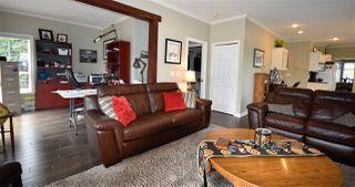 "Photo 11: 16152 14B Avenue in Surrey: King George Corridor House for sale in ""Ocean Village"" (South Surrey White Rock)  : MLS®# R2110314"
