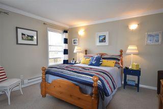"Photo 15: 16152 14B Avenue in Surrey: King George Corridor House for sale in ""Ocean Village"" (South Surrey White Rock)  : MLS®# R2110314"
