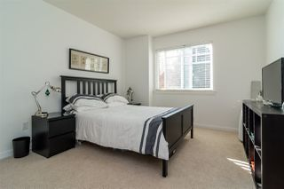 "Photo 15: 6632 206 Street in Langley: Willoughby Heights House for sale in ""BERKSHIRE"" : MLS®# R2113542"