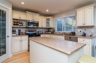 "Photo 6: 6632 206 Street in Langley: Willoughby Heights House for sale in ""BERKSHIRE"" : MLS®# R2113542"