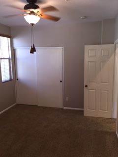 Photo 22: SAN MARCOS House for rent : 3 bedrooms : 1654 Sunnyside Ave