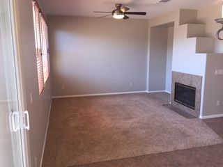 Photo 6: SAN MARCOS House for rent : 3 bedrooms : 1654 Sunnyside Ave