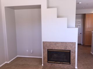 Photo 7: SAN MARCOS House for rent : 3 bedrooms : 1654 Sunnyside Ave