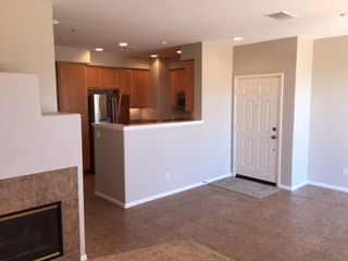 Photo 5: SAN MARCOS House for rent : 3 bedrooms : 1654 Sunnyside Ave